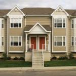 understanding-multifamily-housing-stock-banner