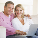 Secrets for Buying Your First Home