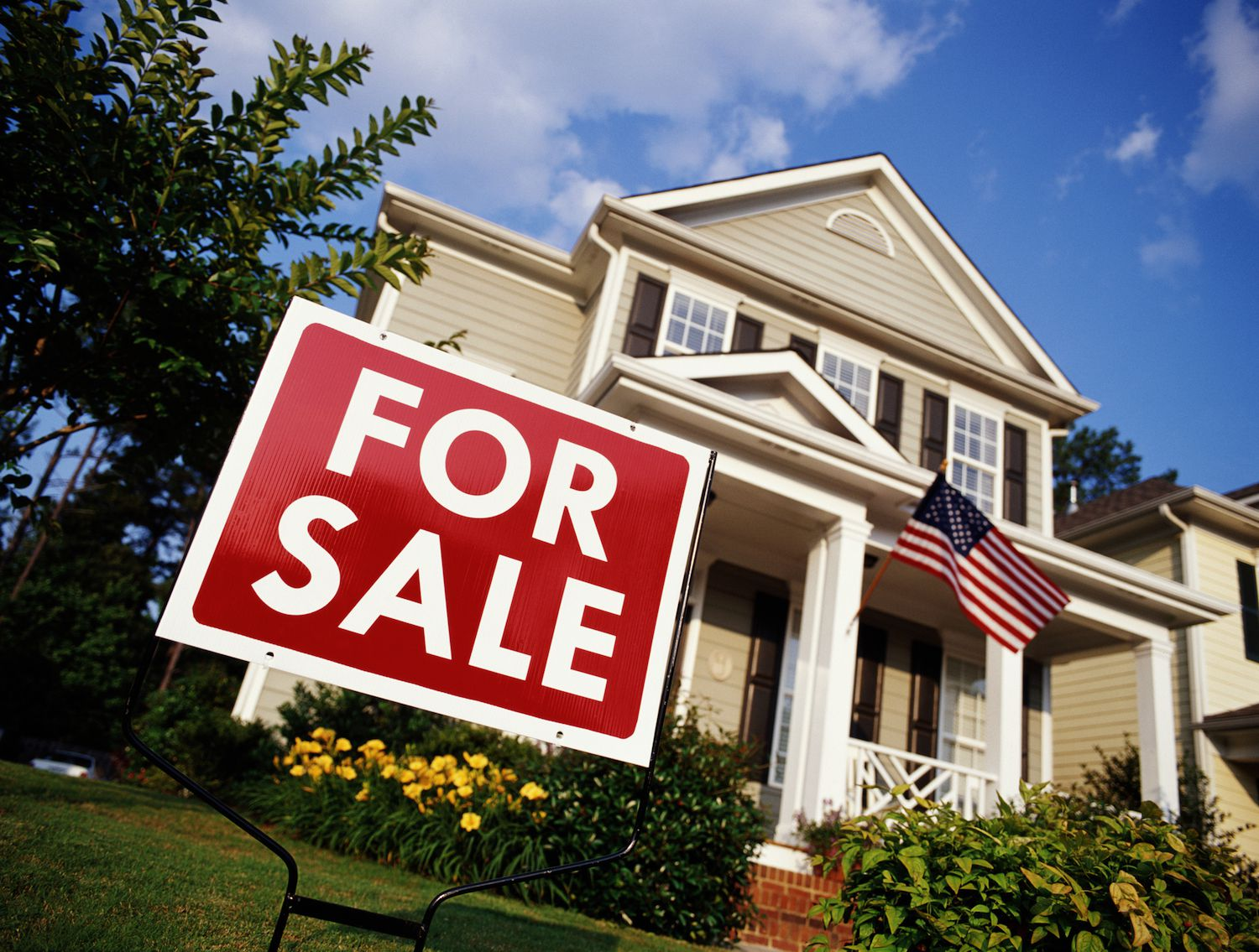 Why is it so Important to Price a Home Correctly When Selling?